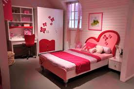 Cute Room Ideas For Teenage Girls Home And Furnitures Tumblr ...