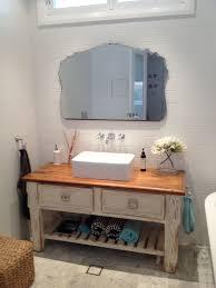 shabby chic bathroom vanity. Bathroom:Shabby Chic Bathroom Vanity Then Outstanding Gallery Light 50+ Shabby H
