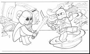 incredible teenage mutant ninja turtles coloring pages with ninja ...
