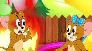 SNAKE TOM Tom and Jerry Full Episodes #Cartoon For Kid #Animation Movies  Baby #Disney Movie - Dailymotion Video