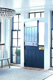 interior dutch door interior dutch door exterior dutch doors for interior dutch door photo exterior interior dutch door