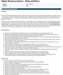 Resume Posting Cool An Easy And Powerful Way To Tailor Your Resume To Match The Job