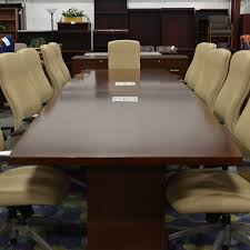 used tables barn office furniture