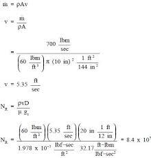 bernoulli 39 s equation pump. darcys equation bernoulli 39 s pump o