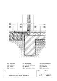 Barrierefreie Balkon Terrassentüren Details Als Download