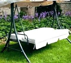swing bed with canopy patio swing bed patio swing bed canopy hammock swing canopy swing bed