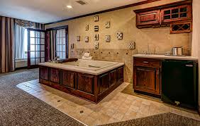 luxury hotels with jacuzzi in room ireland. full size jacuzzi tub luxury hotels with in room ireland