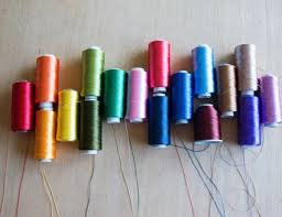 How To Choose Thread Color To Match Your Sewing Fabric