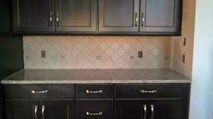 Primitive Wall Cabinets Black Primitive Kitchen Cabinets Home Design Ideas Home