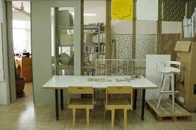 furniture design studios. Medio Design Studio Furniture Studios
