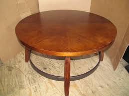 table coffee table cherry wood with storage glass top dark set drawers small