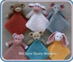 Free Crochet Lovey Pattern Extraordinary Easy Toy Knitting Patterns Free Crochet And Knit
