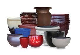 Garden Pots Wholesale Garden Pots Supplier