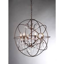 metal sphere unique chandelier best tiffany chandelier ideas on tiffany lamp design 4