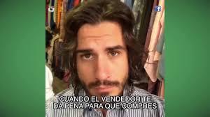 Francisco del pozo 14.376 views4 months ago. Recopilacion 500 Euros Youtube