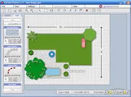 Small Picture Home Garden Design Software garden design software hgtv software
