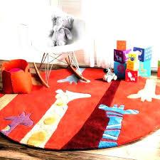 childrens rugs target australia girls bedroom carpets colours designs playroom