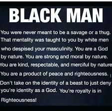 Encouraging Quotes For Men Inspiration Inspirational Quotes For Black Men Dear Black Man 48 Perfect