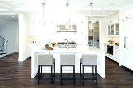 kitchen island stools kitchen island stools ikea uk