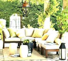 ikea outdoor furniture review. Perfect Review Ikea Outdoor Couch Porch Furniture Sets Sofa Review  Table Cover And Ikea Outdoor Furniture Review