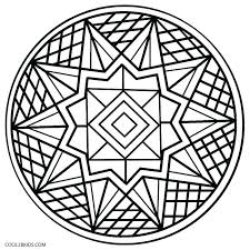 Patterns Coloring Pages Pattern Coloring Page Patterns Coloring