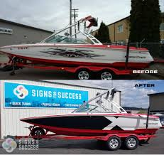 Boat Graphics Designs Ideas Watercraft Signs For Success