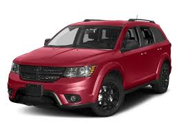 2018 dodge green.  2018 2018 dodge journey journey gt awd in green bay wi  gandrud chrysler  jeep and dodge green