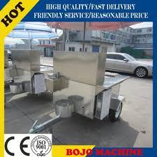 Hot Dog Vending Machine Magnificent Hd48b Party Hot Dog Cart For Sale Vending Machine Hot Dog Cart Hot
