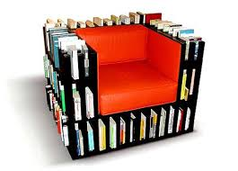 furniture for libraries. Modern Library Furniture Design For Libraries S