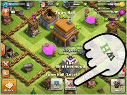 Clans Of Clans Base Design How To Have A Good Base In Clash Of Clans 12 Steps