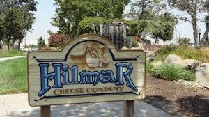 hilmar 2017 best of hilmar, ca tourism tripadvisor Map Of Hilmar Ca Map Of Hilmar Ca #46 map hilmar ca