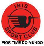 Resultado de imagem para time do ibis