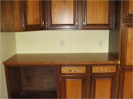 Mobile Home Kitchen Cabinets for Sale Awesome Kitchen Cabinet Doors ...