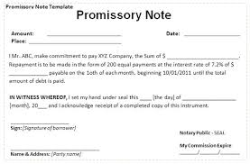 Demand Promissory Note Sample Gorgeous Promissory Note Template 48 Notes Sample Demand Format In Tamil Full