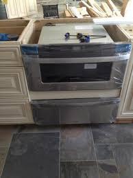 sharp 30 microwave drawer. Sharp 30 Microwave Drawer C