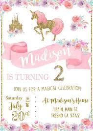 party invite templates free birthday party invites templates free printables barbie