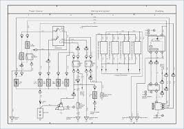 1994 toyota corolla wiring diagram preclinical co 1994 toyota corolla ecu wiring diagram electrical wiring diagram amazing toyota corolla wiring, 1994 toyota corolla wiring diagram