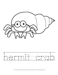 Small Picture 25 best images about Crustaceans on Pinterest Mini books