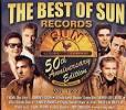 Best of Sun Records: 50th Anniversary Edition, Vol. 1