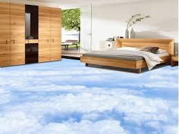 Bedroom Tiles Beautiful Realistic 3d Floor Tiles Designs Prices Where To
