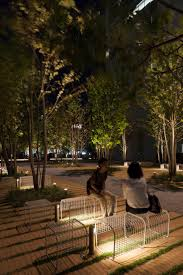 contemporary public space furniture design bd love. Outdoor Lighting \u0026 Street Furniture - I Don\u0027t Think This Design Is Right, But Having Smaller/cube Pieces Are Nice. Contemporary Public Space Bd Love