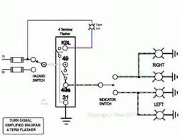 ford wiper motor wiring 1979 hyundai wiper motor wiring ford wiper 1970 vw turn signal wiring diagram on ford wiper motor wiring 1979