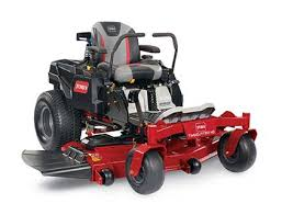zero turn lawn mower accessories. products zero turn lawn mower accessories c
