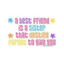 bff on Pinterest | Bff Quotes, Best Friend Quotes and My Best Friend