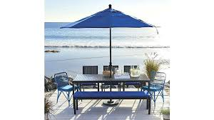crate barrel outdoor furniture. Crate Barrel Outdoor Furniture And Patio Reviews . R