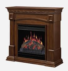 electric heater fireplace luxury best electric fireplace heaters for winter