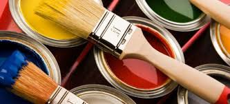 painting basement walls5 Tips for Painting Basement Walls  DoItYourselfcom