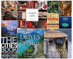 best travel coffee table books 2018 designs