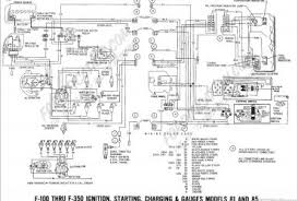 wiring diagram for ford explorer the wiring diagram 1997 ford explorer spark plug wiring diagram wiring diagram and wiring diagram