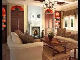 Living Room Decor Idea Interesting Design